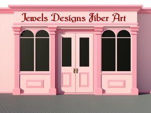 Jewels Designs Grand Re-Opening